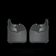 คู่หน้า REVO 4WD (Front)
