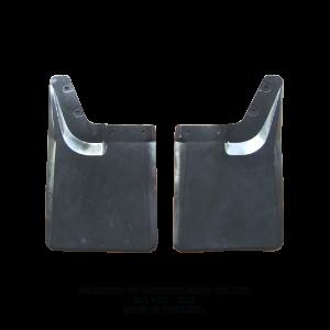 คู่หลัง L200-CYCLONE (Rear)