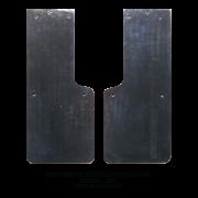 คู่หลัง TFR ปี 91-97 (Rear)