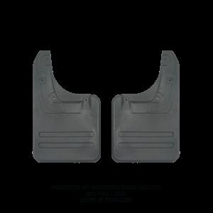 คู่หลัง VIGO 4WD (Rear)