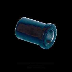 บู๊ชหูแหนบหลัง (ยาว) T/T MIGHTY-X, LN80-90, TIGER
