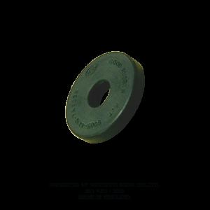ยางแท่นเกียร์สโลว์ H/N KT725, KT729 (21 mm)