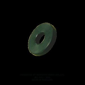 ยางแท่นเกียร์สโลว์ H/N SUMO, F18 (24 mm)