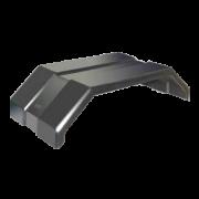 MG-401