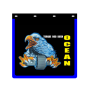OCEAN EAGLE