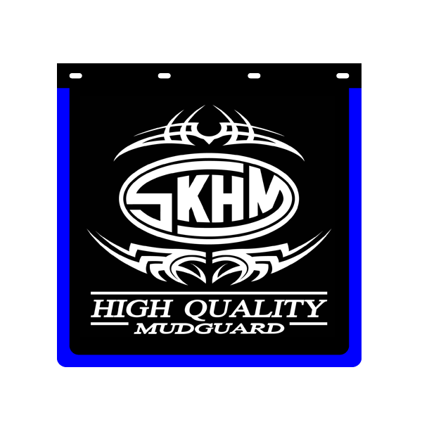 SKHM HIGH QUALITY