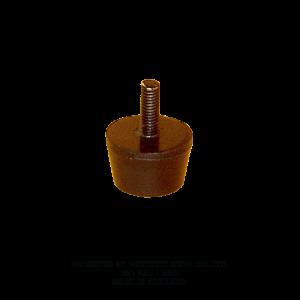 น๊อตหัวยาง (12031-2021)